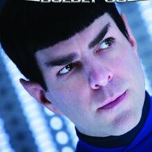 SpockBG11.jpg