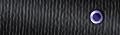 2350s gray ensjg