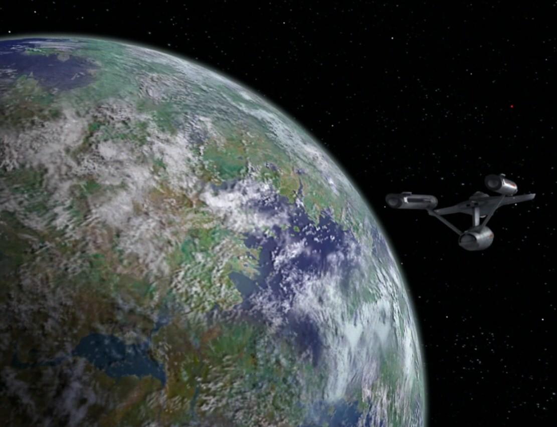 Beta Omicron Delta III