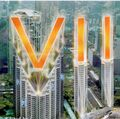 CITYsnw7strange-new-worlds-vii-9781471107290 hr copy
