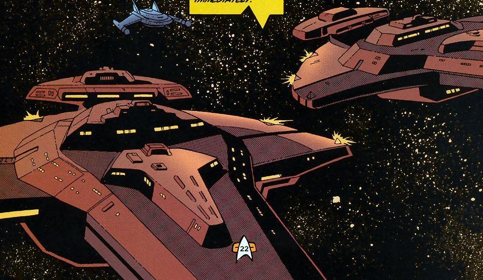 Shyak warships.jpg