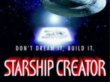 Starship Creator