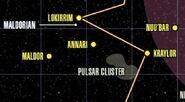 Lokirrim space 2379