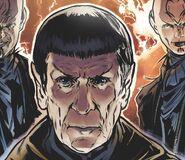 SpockLoS3-2