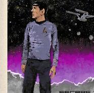 SpockY5-12