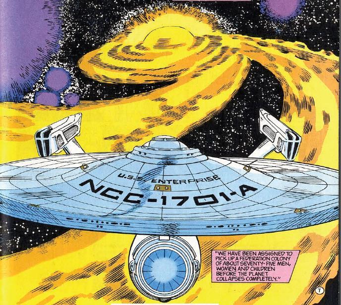 Enterprise-A Sun.jpg