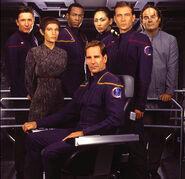 Enterprise-crew-by-the-book-9781471107221 hr