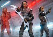 Klingon Warriors.png
