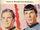 The Making of Star Trek