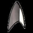 SF black badge.png