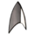Section 31/Starfleet black badge
