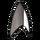 Section 31/Starfleet black badge
