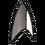S31 emblem image.
