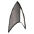 Section 31 icon image.