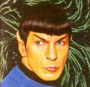 SpockPhoenix2
