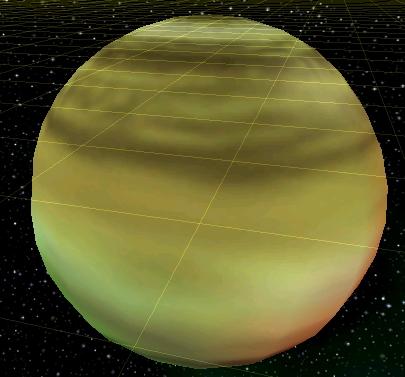 Beta Lankal (planet)
