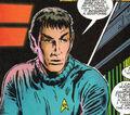 SpockEV1