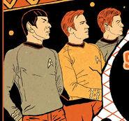 Y5-22-kirk-spock-mccoy