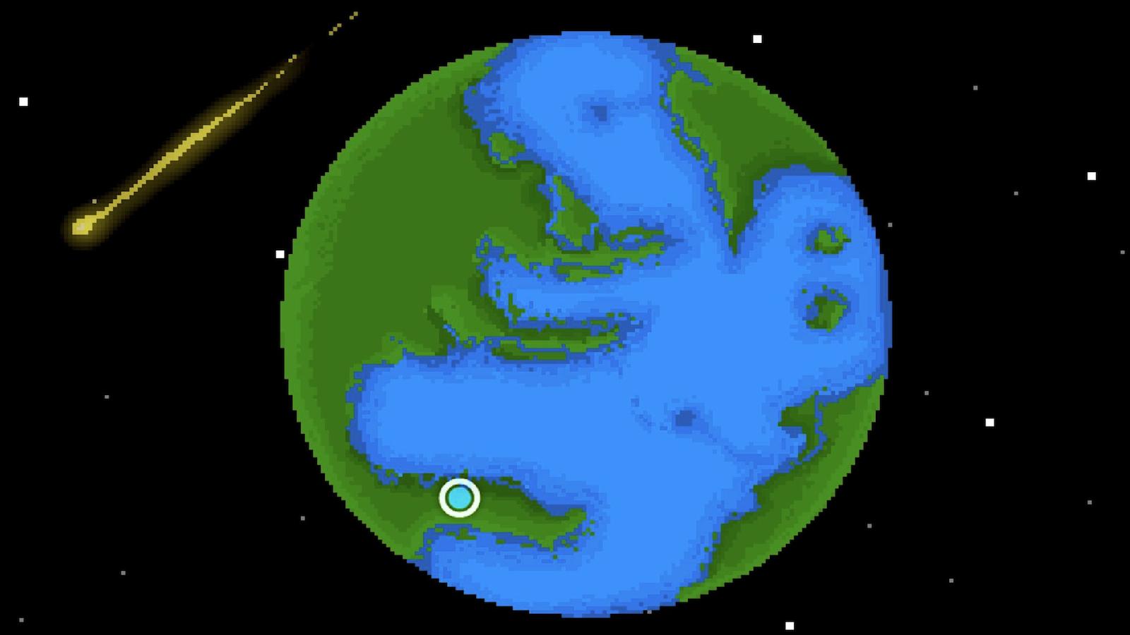 Alfas Ducat (planet)
