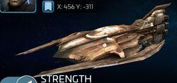 Hostile interceptor.jpg