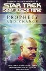 ProphecyandChange.jpg
