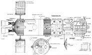 Ares IV diagram