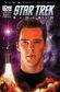 IDW Star Trek Khan 3.jpg
