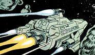 LA3-Sporpius-freighter
