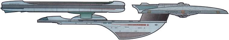 USS Brisbane (NCC-2030)