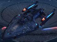 Prometheus Type 2