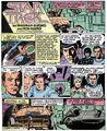 Star Trek 11-63S (3)