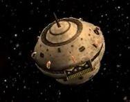 Starbase 28 operational.jpg