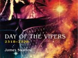 Day of the Vipers