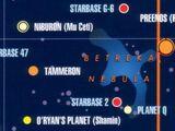 Starbase 47 (24th century)