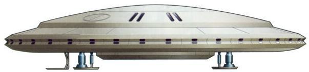 Calypso (USS Enterprise-D)