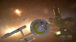 Timelines ISS Enterprise.jpg