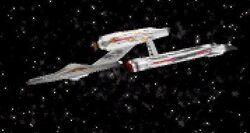 USS Alexander.jpg