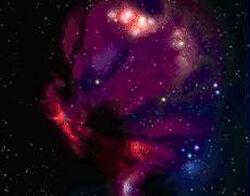 Abyss nebula.jpg