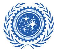 UFP Kelvin seal