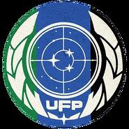 UfpY5