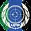 Federation icon image.