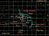Medusa (planet)