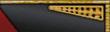 Uniform lapel insignia image.
