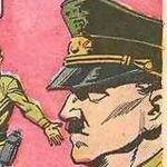 Hitler (Gold Key).jpg