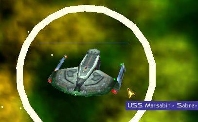 USS Marsabit