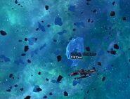 ShiKahr in Celes Nebula