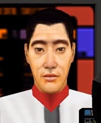 Soji Takahara