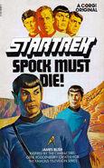 SpockMustDieCorgi1