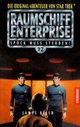 Spock muss sterben1