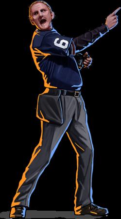 Umpire Odo.png